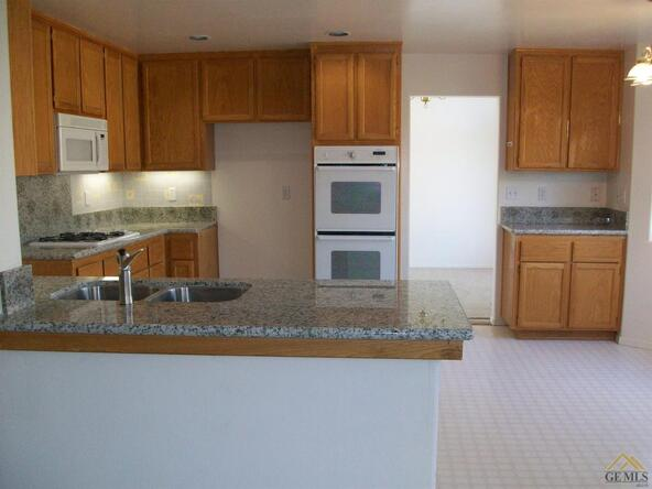 9908 Gold Dust Dr., Bakersfield, CA 93311 Photo 5