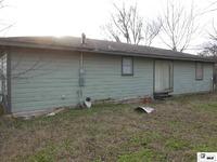 Home for sale: 1301 Schneider Ln., Lake Providence, LA 71254
