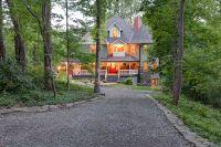 Home for sale: 99999 Pearson Drive, Asheville, NC 28801