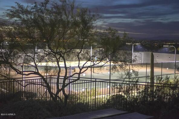 14848 N. 113th Pl., Scottsdale, AZ 85255 Photo 47