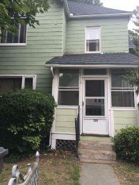 Home for sale: 260 Capen St., Hartford, CT 06112