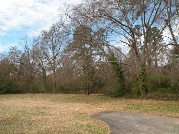 217 Brown Rd., Anderson, SC 29621 Photo 6