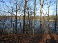 Home for sale: 0 Burgess Lake Dr., Greenville, MI 48838