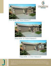 Home for sale: 923 High Apple Court, Sparks, NV 89436