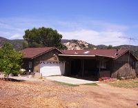 Home for sale: 23495 Japatul, Alpine, CA 91901