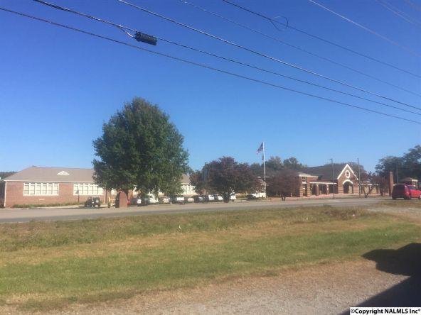 2600 Winchester Rd., Huntsville, AL 35811 Photo 8
