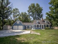 Home for sale: 3300 Shawnee Rd., Lima, OH 45805