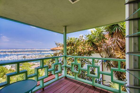 807 Armada Terrace, San Diego, CA 92106 Photo 24