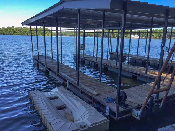 495 Longview Pt, Hot Springs, AR 71913 Photo 4