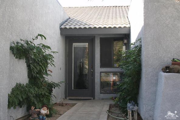 53881 Avenida Villa, La Quinta, CA 92253 Photo 16