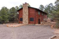 Home for sale: 3341 Navajo Dr., Overgaard, AZ 85933