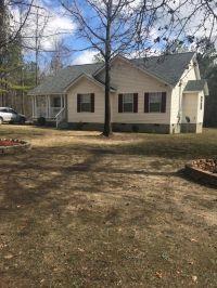 Home for sale: 435 Songbird Rd., Jasper, AL 35503