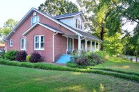 Home for sale: 507 Forest Ave., Sheffield, AL 35660
