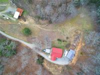 Home for sale: 125 Harris Cir., Sylva, NC 28779