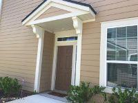 Home for sale: 154 Richmond Dr., Saint Johns, FL 32259