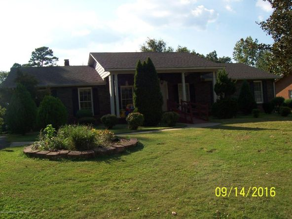 2710 15th Ave., Haleyville, AL 35565 Photo 5