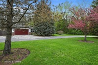 Home for sale: 8 Half Day Rd., Lincolnshire, IL 60069