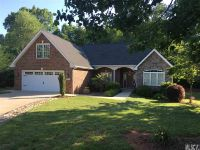 Home for sale: 3445 Sourwood Ct., Lincolnton, NC 28092
