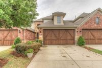 Home for sale: 4828 Durham Dr., Plano, TX 75093