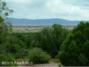 4350 W. Thunder Mountain Rd., Chino Valley, AZ 86323 Photo 1
