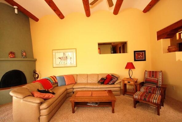 6645 E. Circulo Invierno, Tucson, AZ 85750 Photo 9