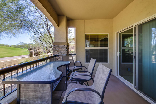 33575 N. Dove Lakes Dr., Cave Creek, AZ 85331 Photo 21