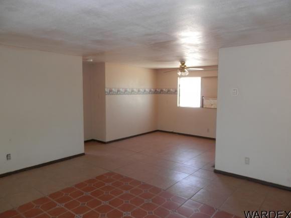 3861 E. Ryan Ave., Kingman, AZ 86409 Photo 3