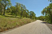 Home for sale: Deer Ridge Ct., Browns Valley, CA 95918