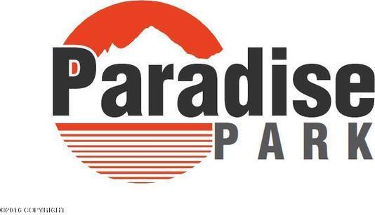 3945 N. Paradise Dr., Wasilla, AK 99654 Photo 9