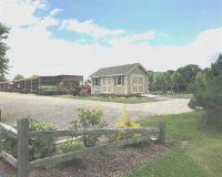 Home for sale: 253 Hartford Rd., Medford, NJ 08055