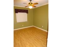 Home for sale: 1110 N.W. 74th Way, Plantation, FL 33313