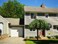 Home for sale: 25 Fort Griswold Ln., Mansfield, CT 06250