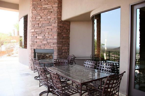10032 N. Palisades Blvd., Fountain Hills, AZ 85268 Photo 28