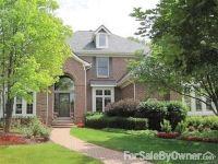 Home for sale: 4800 Eagle Springs Ct., Clarkston, MI 48348