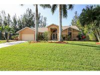 Home for sale: 444 S.W. 24th St., Cape Coral, FL 33991