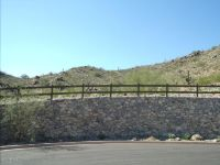 Home for sale: 7000 N. 39th Pl., Paradise Valley, AZ 85253