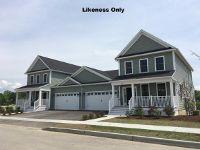 Home for sale: 170 North Jefferson Rd., South Burlington, VT 05403