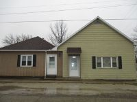 Home for sale: 227 Luce St., Dalzell, IL 61320