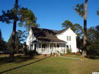Home for sale: 5329 Gaylan St., Loris, SC 29569