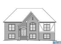 Home for sale: 1015 Sedgefield Cir., Morris, AL 35116