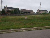 Home for sale: 4696 Windstar Way, Lexington, KY 40515