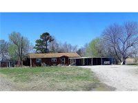 Home for sale: 222 Delaware Rt 1 Rd., Delaware, OK 74027