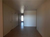 Home for sale: 14749 Sonoma Breeze Ct., Horizon City, TX 79928