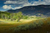 Home for sale: Lot 40 Porcupine Park, Big Sky, MT 59716
