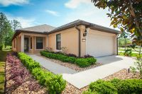 Home for sale: 61 Windy Whisper Dr., Ponte Vedra, FL 32081