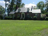 Home for sale: 7612 Pinehill Dr., Henrico, VA 23228
