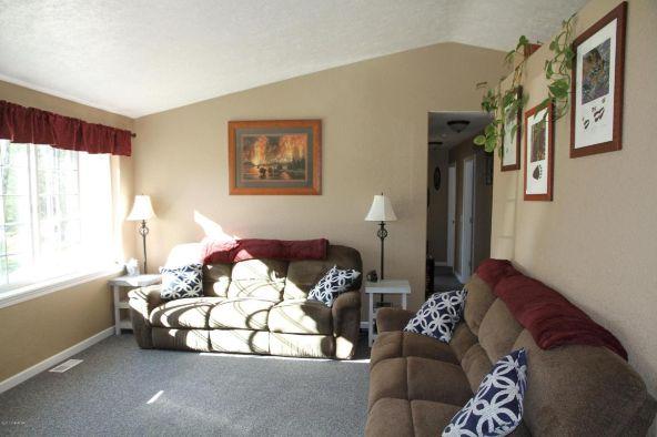 48535 Grant Ave., Kenai, AK 99611 Photo 52