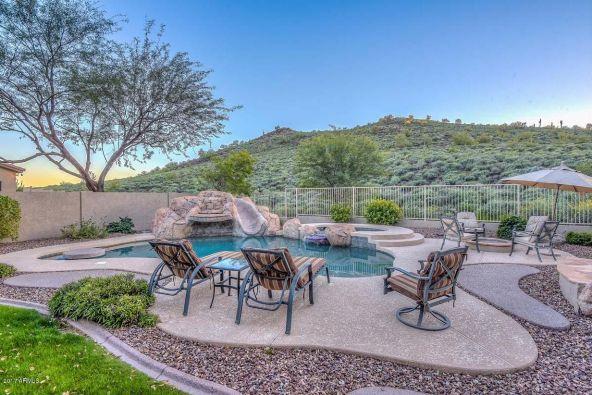 5921 W. Fetlock Trail, Phoenix, AZ 85083 Photo 127
