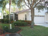 Home for sale: 12780 Devonshire Lakes Cir., Fort Myers, FL 33913