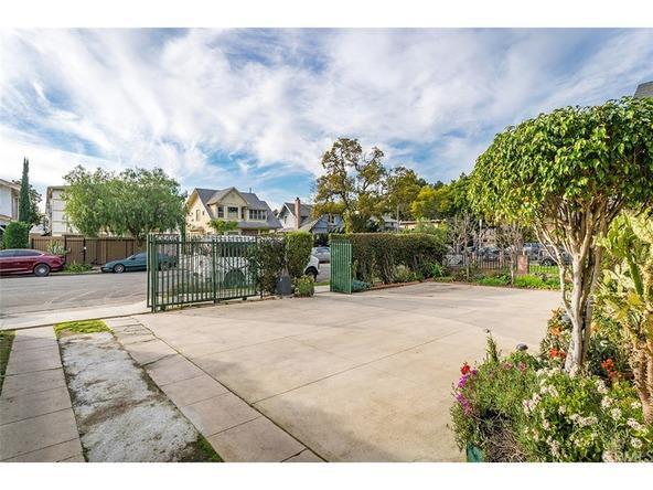 1628 S. Van Ness Avenue, Los Angeles, CA 90019 Photo 3